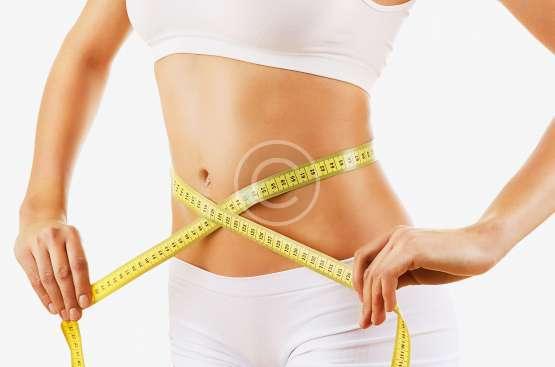 Gestion de poids